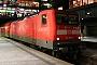 "AEG 21521 - DB Regio ""112 168-0"" 15.12.2011 - Hamburg, HauptbahnhofPaul Tabbert"
