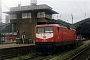 "AEG 21522 - DB AG ""112 123-5"" 08.10.1998 - Leipzig, HauptbahnhofOliver Wadewitz"
