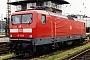 "AEG 21522 - DB AG ""112 123-5"" 11.05.1999 - Leipzig, HauptbahnhofOliver Wadewitz"
