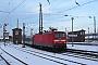 "AEG 21522 - DB Regio""112 123-5"" 28.12.2004 - Chemnitz, HauptbahnhofDieter Römhild"