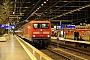 "AEG 21522 - DB Regio ""112 123"" 26.11.2009 - Berlin, OstbahnhofSebastian Schrader"