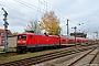 "AEG 21522 - DB Regio ""112 123"" 07.11.2015 - GrimmenAndreas Görs"