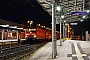 "AEG 21523 - DB Regio ""112 169"" 26.01.2018 - OsterburkenVolker Thalhäuser"