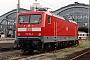 "AEG 21524 - DB R&T ""112 124-3"" 17.08.2001 - Leipzig, HauptbahnhofOliver Wadewitz"