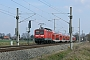 "AEG 21524 - DB Regio ""112 124-3"" 01.04.2008 - BrahlstorfAndreas Görs"