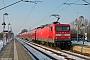 "AEG 21524 - DB Regio ""112 124"" 12.02.2013 - Greifswald, SüdAndreas Görs"