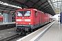 "AEG 21525 - DB Regio ""112 170-6"" 04.07.2010 - Halle (Saale), HauptbahnhofOliver Hoffmann"