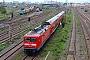 "AEG 21525 - DB Regio ""112 170"" 13.05.2014 - Halle (Saale)Rudi Lautenbach"