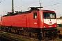 "AEG 21526 - DB AG ""112 125-0"" 01.04.1999 - Leipzig, HauptbahnhofOliver Wadewitz"