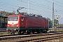 """AEG 21526 - DB AG """"112 125-0"""" 19.10.1994 - Berlin-GrunewaldIngmar Weidig"""