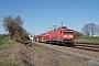 """AEG 21526 - DB Regio """"112 125-0"""" 01.04.2019 - SchkortlebenAlex Huber"""