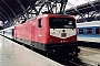 "AEG 21527 - DB AG ""112 171-4"" 27.06.1999 - Leipzig, HauptbahnhofOliver Wadewitz"