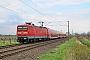 "AEG 21527 - DB Regio ""112 171-4"" 20.04.2012 - BorstelJens Vollertsen"
