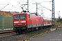 "AEG 21530 - DB Regio""112 127-6"" 20.11.2006 - LehrteDieter Römhild"