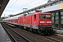 "AEG 21530 - DB Regio ""112 127-6"" 29.07.2015 - Hannover, HauptbahnhofLeo Stoffel"
