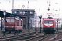 "AEG 21531 - DB ""112 173-0"" 15.05.1994 - Berlin, HauptbahnhofWolfram Wätzold"