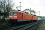 """AEG 21531 - DB Regio """"112 173-0"""" __.__.200x - SeubersdorfNorbert Förster"""
