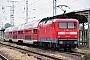 """AEG 21533 - DB Regio """"112 174"""" 31.05.2013 - Stendal, BahnhofOliver Wadewitz"""