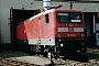 """AEG 21533 - DB Regio """"112 174-8"""" __.__.200x - NürnbergNorbert Förster"""