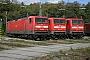 "AEG 21533 - DB Regio ""112 174-8"" 06.10.2007 - WürzburgKonstantin Koch"