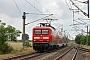 """AEG 21533 - DB Regio """"112 174"""" 16.07.2015 - WierenGerd Zerulla"""