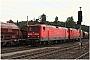 "AEG 21535 - DB Regio ""112 175-5"" 23.08.2011 - SeddinIngo Wlodasch"