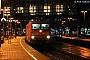 "AEG 21535 - DB Regio ""112 175-5"" 30.12.2011 - Hamburg, HauptbahnhofPaul Tabbert"
