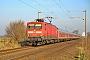 "AEG 21535 - DB Regio ""112 175-5"" 13.11.2011 - BorstelJens Vollertsen"