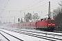 "AEG 21536 - DB Regio ""112 130-0"" 16.02.2009 - ErlangenWolfgang Kollorz"
