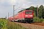 "AEG 21536 - DB Regio ""112 130-0"" 23.08.2012 - IbbenbürenPhilipp Richter"