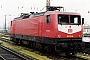 "AEG 21538 - DB AG ""112 131-8"" 21.05.1999 - Leipzig, HauptbahnhofOliver Wadewitz"