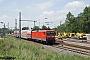 "AEG 21538 - DB Regio ""112 131"" 31.05.2018 - Leipzig-TheklaAlex Huber"