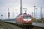 """AEG 21539 - DB AG """"112 177-1"""" 02.11.1996 - Hamm (Westfalen)Ingmar Weidig"""