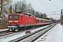 "AEG 21539 - DB Regio ""112 177-1"" 10.02.2012 - FlintbekJens Vollertsen"