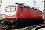 "AEG 21541 - DB AG ""112 178-9"" 27.03.1999 - Leipzig, Betriebswerk Hauptbahnhof WestOliver Wadewitz"