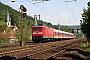 "AEG 21541 - DB Regio ""112 178-9"" 08.06.2007 - Gemünden (Main)Wolfgang Kollorz"