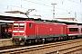 "AEG 21541 - DB Regio ""112 178-9"" 13.10.2008 - Nürnberg, HauptbahnhofTorsten Frahn"