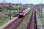 """AEG 21541 - DB AG """"112 178-9"""" 14.04.1998 - Zossen, Ortsteil DabendorfHeiko Müller"""