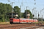 "AEG 21542 - DB Regio ""112 133-4"" 05.08.2009 - StralsundPaul Tabbert"