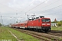 "AEG 21542 - DB Regio ""112 133-4"" 12.05.2010 - GreifswaldAndreas Görs"