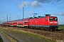 "AEG 21542 - DB Regio ""112 133"" 23.12.2013 - Klein BünzowAndreas Görs"
