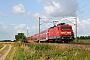 """AEG 21543 - DB Regio """"112 179-7"""" 11.07.2013 - QuarnstedtPhilipp Richter"""