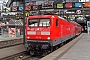 "AEG 21543 - DB Regio ""112 179"" 13.05.2014 - Hamburg, HauptbahnhofOliver Hoffmann"