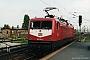 "AEG 21544 - DB AG ""112 134-2"" 27.06.1996 - Berlin, OstbahnhofDieter Römhild"