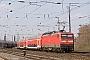 "AEG 21544 - DB Regio ""112 134-2"" 31.03.2007 - Witten, HauptbahnhofIngmar Weidig"