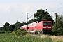 """AEG 21544 - DB Regio """"112 134-2"""" 13.06.2007 - Meerbusch-Ossum-BösinghovenPatrick Böttger"""