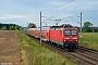 """AEG 21544 - DB Regio """"112 134"""" 10.08.2013 - HuckstorfAndreas Görs"""