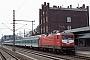 """AEG 21545 - DB AG """"112 180-5"""" 26.03.1997 - GenthinIngmar Weidig"""