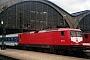 "AEG 21545 - DB AG ""112 180-5"" 25.10.1998 - Leipzig, HauptbahnhofOliver Wadewitz"