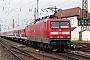 "AEG 21545 - DB R&T ""112 180-5"" 23.04.2002 - Leipzig, HauptbahnhofOliver Wadewitz"